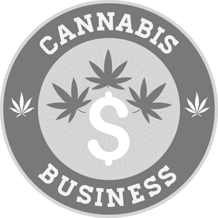 Cannabis Business Certification