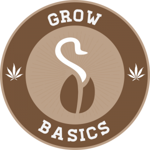 grow-basics-test-emblem-720