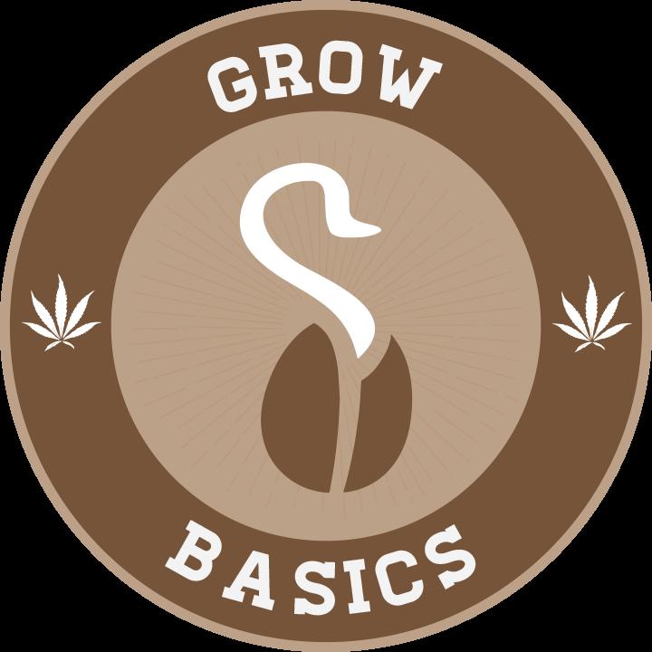 grow-basics-test-emblem-720