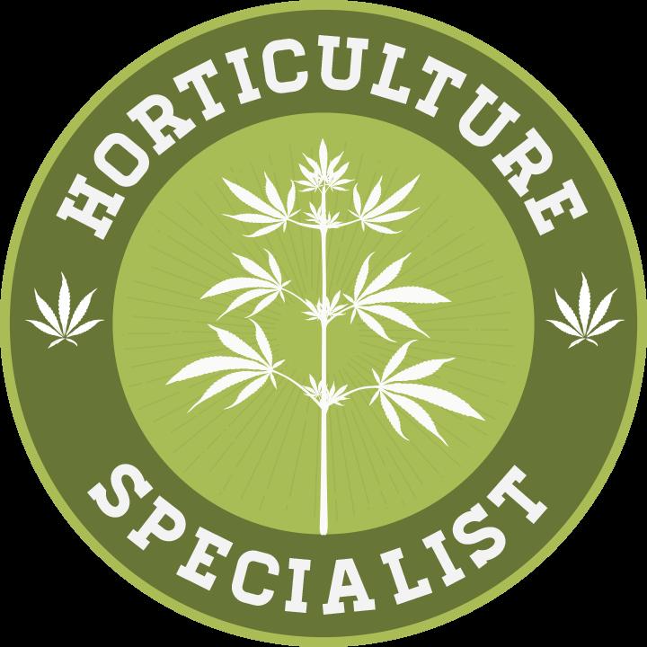 horticulture-emblem-720