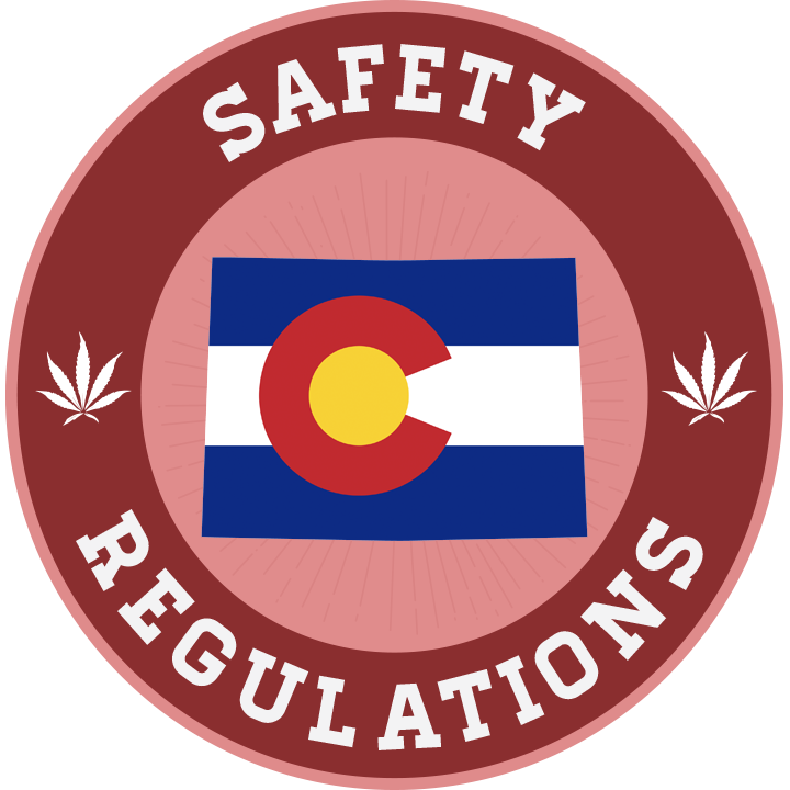 CO Regulations