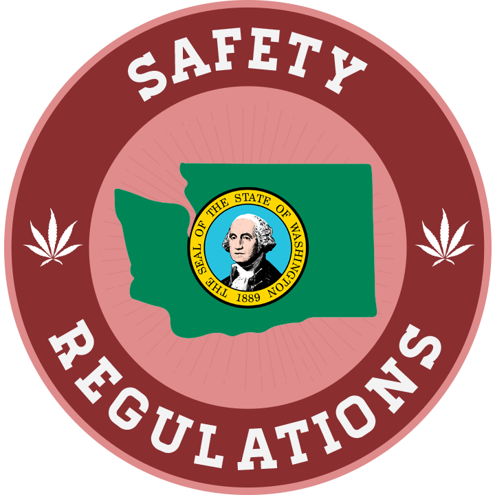WA Regulations