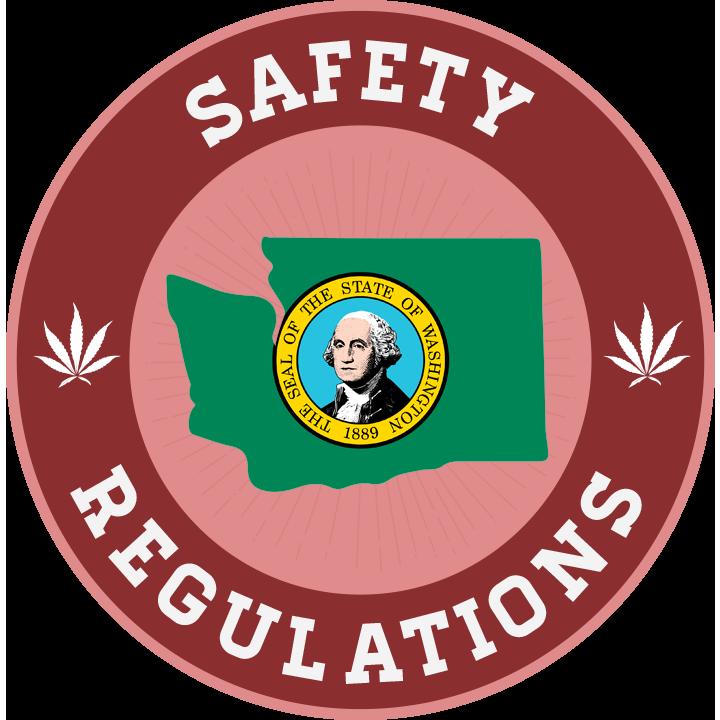 WA Regulations