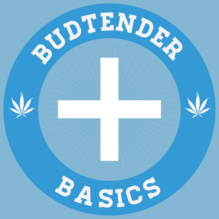 Budtender Basics Certification